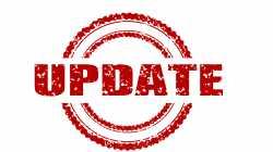 Critical Patch Update: Oracle veröffentlicht Paket mit 297 Updates