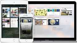 Safari 12.1: Apples neue Login-Automatik kann Probleme bereiten
