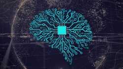 Machine Learning: PyTorch eröffnet PyTorch Hub zum Bereitstellen von Modellen