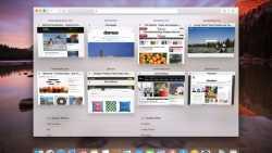 Sicherheitsbedenken: Apple wirft eigenen Browser von der Website