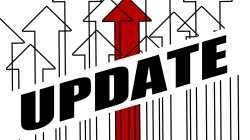 Sicherheitsupdates: BIG-IP-Appliances von F5 angreifbar