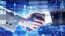 Soziale Netzwerke: Neues Tool testet Social-Engineering-Anfälligkeit von Mitarbeitern