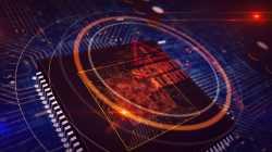 NordVPN & Co.: Hacker steigen in Server von verschiedenen VPN-Anbietern ein