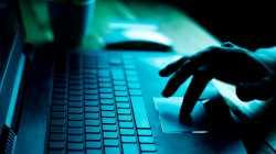 Hacker-Wettbwerb Pwn2Own erweitert: Prämien für gehackte Industrieanlagen