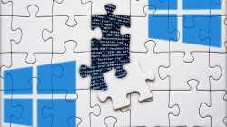 Jetzt patchen! Attacken auf Windows-Lücke BlueeKeep beobachtet