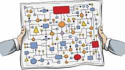 MicroProfile GraphQL 1.0 bietet APIs für Java-Applikationen auf GraphQL-Basis