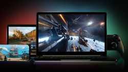 Apple dreht Cloud-Gaming-Dienst Shadow ab