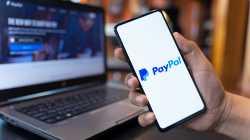 PayPal über Google Pay: Lücke von Februar anscheinend klammheimlich behoben