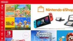 Nintendo bestätigt unbefugte Zugriffe auf Nutzer-Accounts