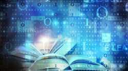 Live-Webinar: SAPanesisch für InfoSec-Professionals