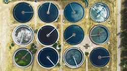 Umwelt: Trinkwasser mit Nebenwirkung