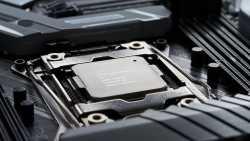 Prozessormarkt: x86-CPUs machen 2020 die Hälfte aller Umsätze aus