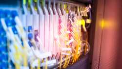 Nginx kündigt Service Mesh für Ingress Controller und Proxy-Server-Software an