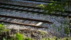 Schienennetz, Netzneutralität, Dead End, Sackgasse