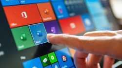 Datenschützer uneinig über Microsoft Office 365