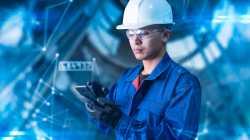 Fraunhofer stellt 5G-Standalone-Netze für kleinere Unternehmen bereit