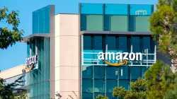 Amazons aws-Logo
