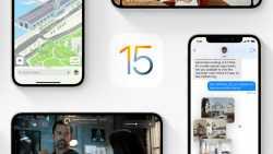 Neuer iMac: Nutzer klagen über Grafikfehler
