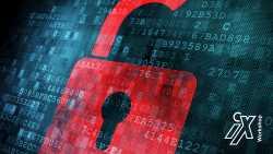 Online-Workshop: OWASP Top 10 – Sicherheitslücken in Webanwendungen vermeiden