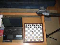 ChessCamera
