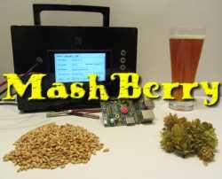 mashberry