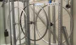 Hubspeicherkraftwerk