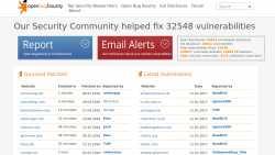 Open Bug Bounty: Portal für Sicherheitslücken