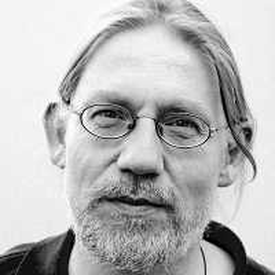 Wolfgang Stieler
