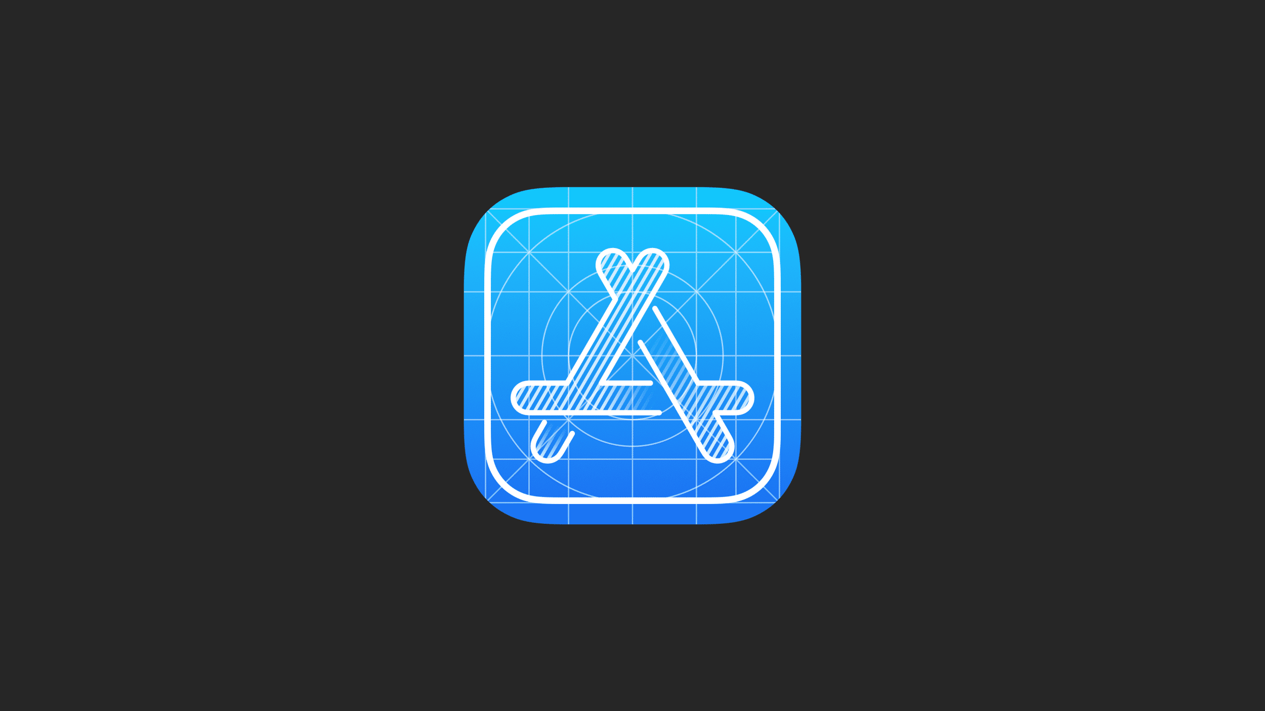 WWDC-App sagt Tschüss