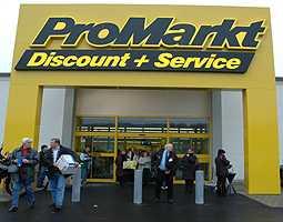 news_090909_promarkt_gr.jpg