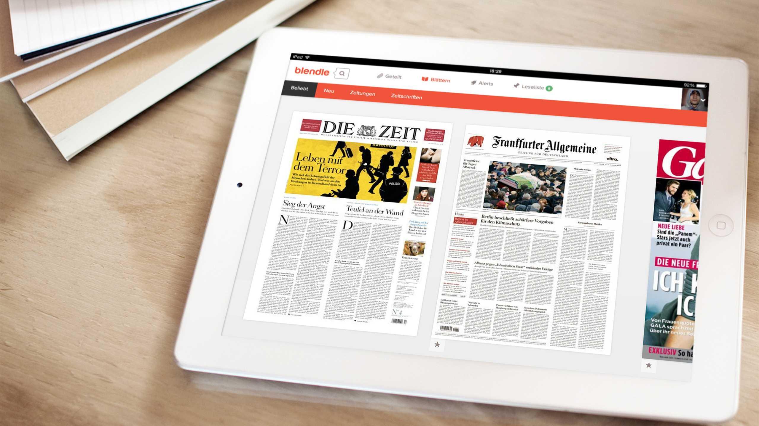 Bläten-Websites Jamaikanische mobile Pornos