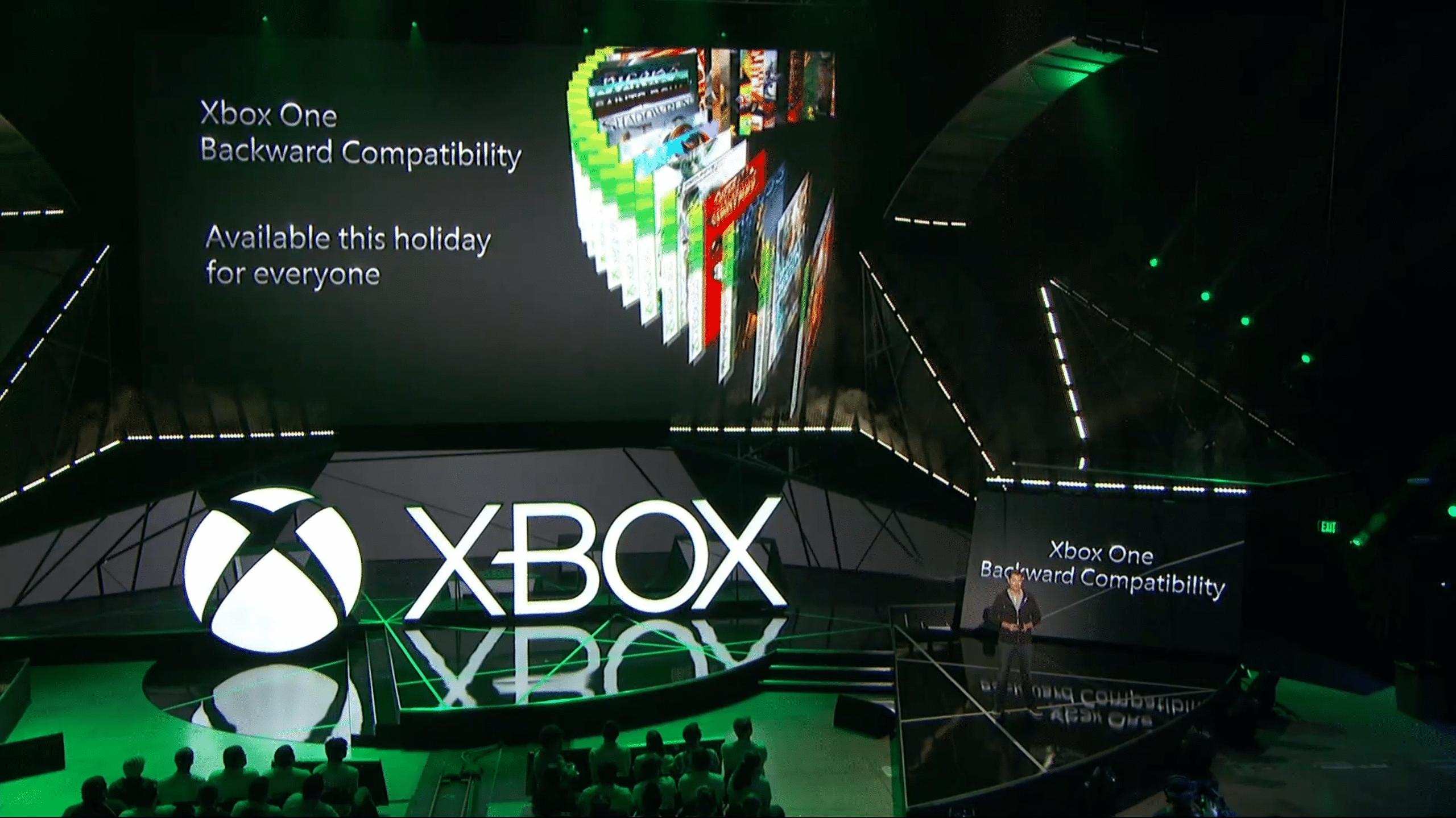 E3: Minecraft per HoloLens auf Xbox One