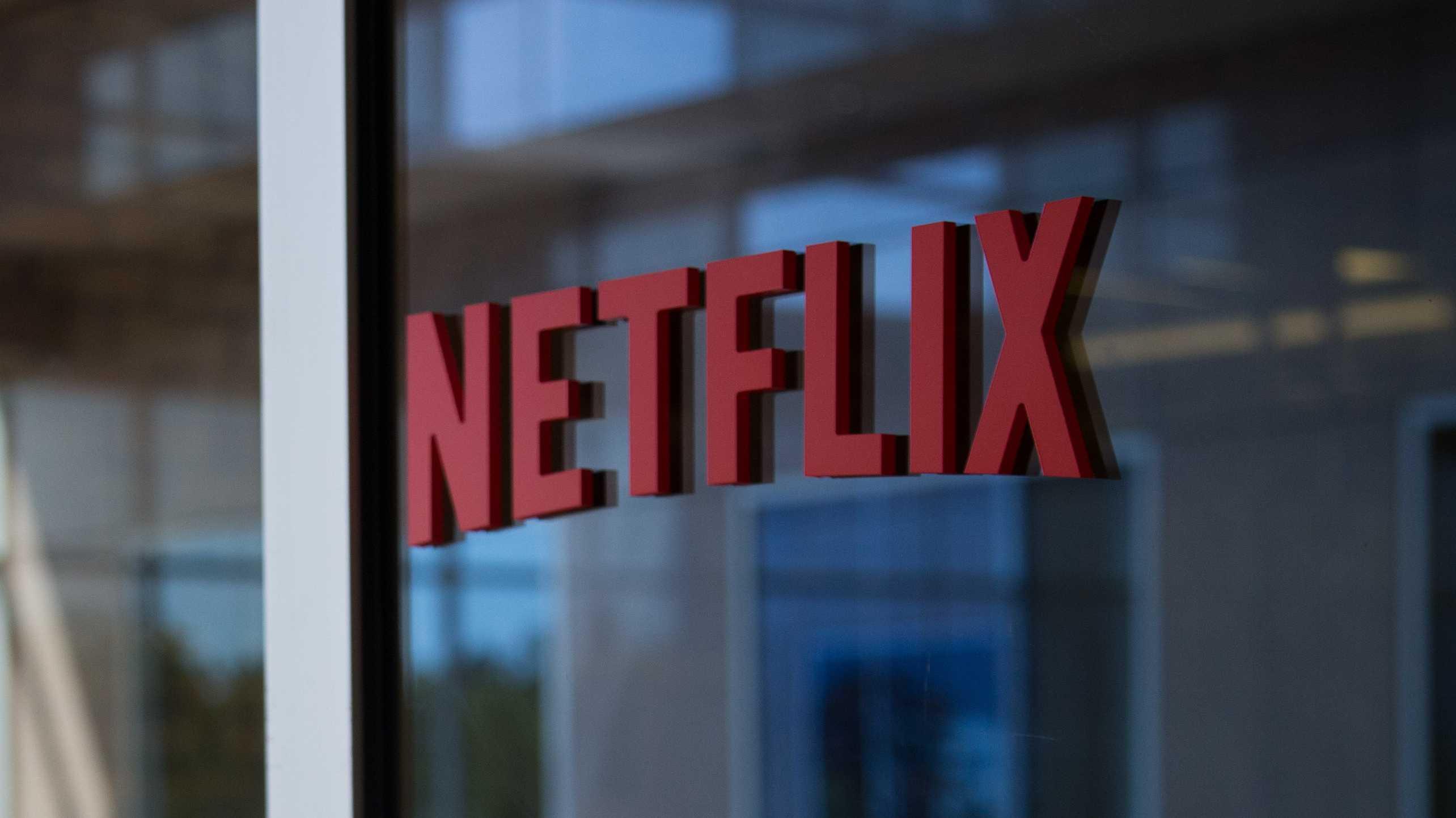Netflix will 2 Milliarden neue Schulden aufnehmen