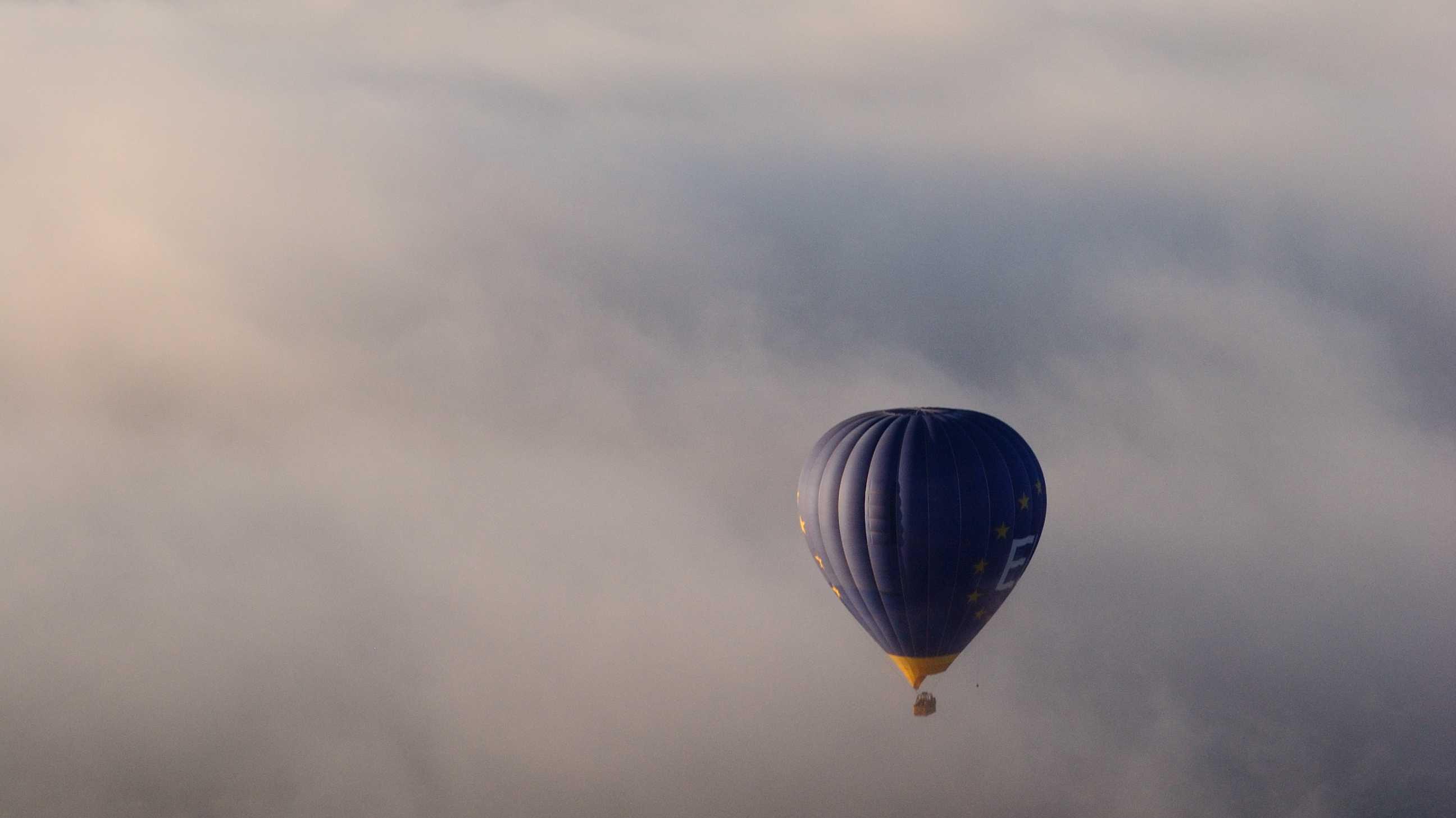 AWS: Neuer Dienst zum Migrieren von Servern in die Cloud