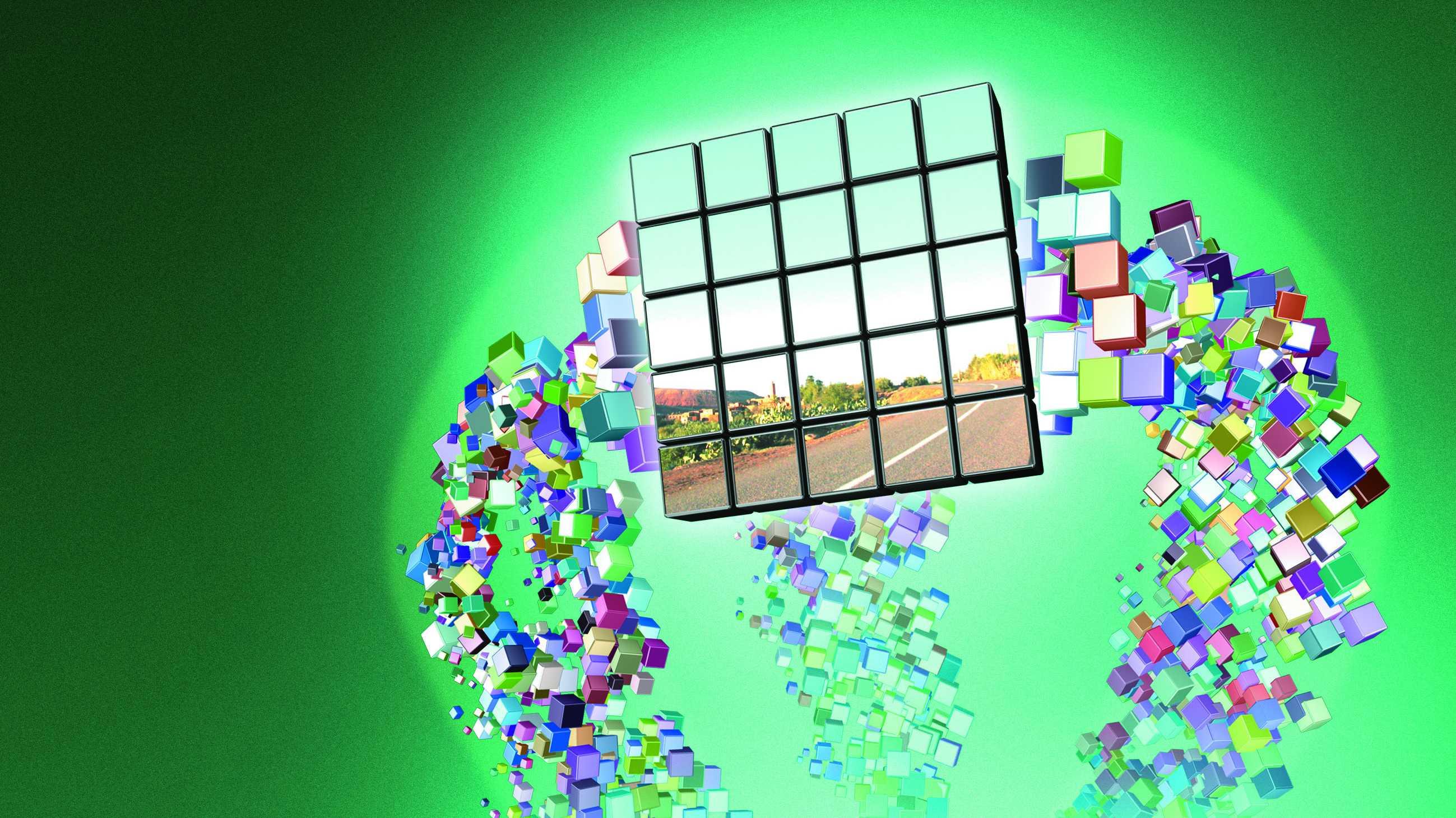Serveless-Framework öffnet sich neuen Providern