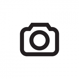 Kamera mit Rundumaufnahme