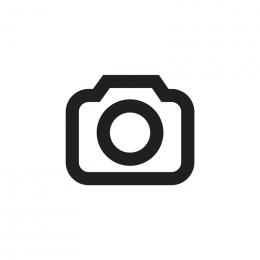 Linsenfreie Minikamera für das Internet der Dinge