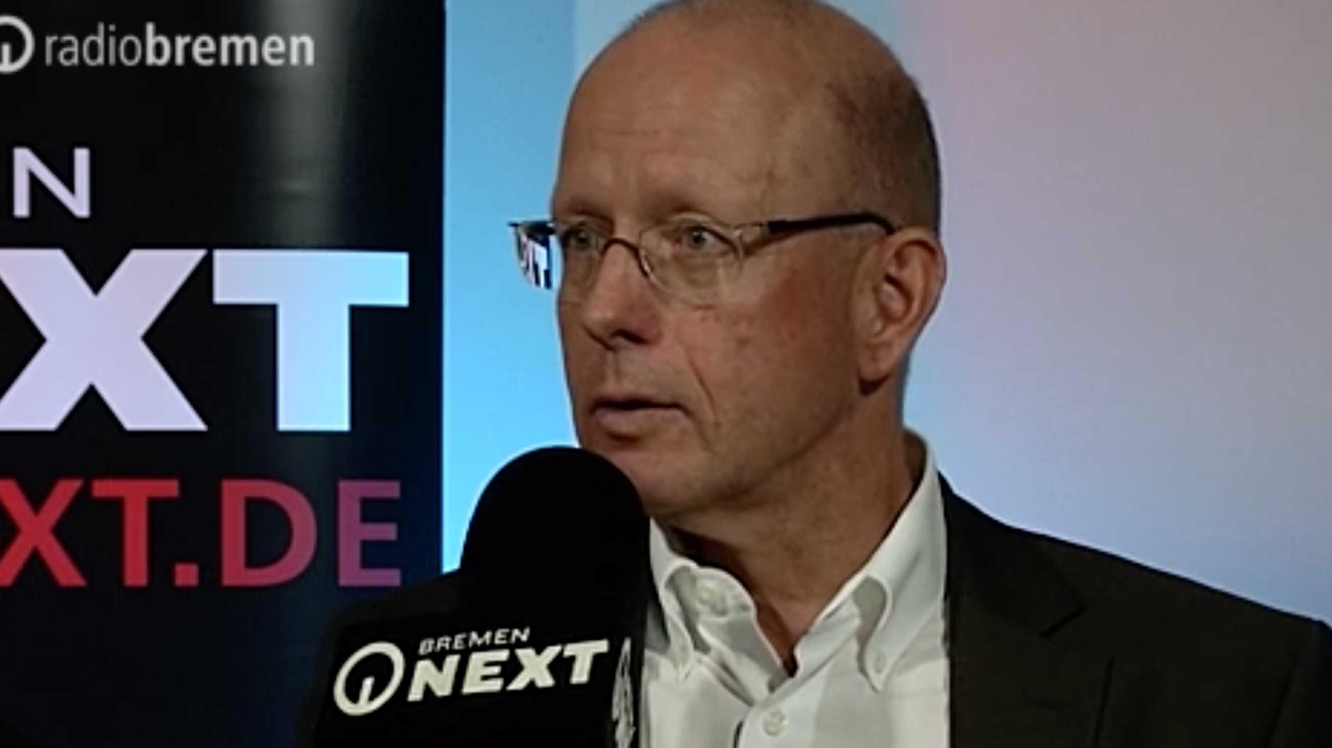 Jan Metzger
