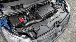 Mercedes OM622