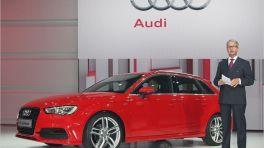 Audi-Cef Stadler