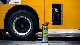 Diesel-Hardwarenachrüstung