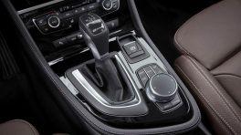 BMW 2er Tourer