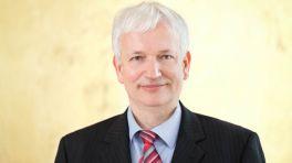 Jürgen Resch.