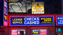Western Union: Eine halbe Milliarde Dollar für Betrugsopfer – Antragsfrist endet bald