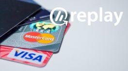 Wochenrückblick Replay: Banken, Bitcoin, Brute Force (und natürlich Meltdown)