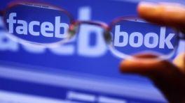 Facebook zieht Nutzer zur Qualitätskontrolle heran