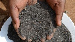 Hightech-Metalle Lithium und Kobalt könnten knapp werden