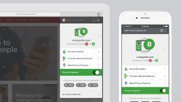 DuckDuckGo: Neue Apps und Browser-Tools blockieren Tracker