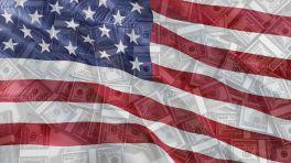 Beeinflussung der US-Wahl, NotPetya, Krim: USA verhängen Sanktionen gegen mehrere Russen