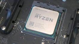 Weiterer Experte bestätigt Sicherheitsprobleme in AMD Ryzen und Epyc